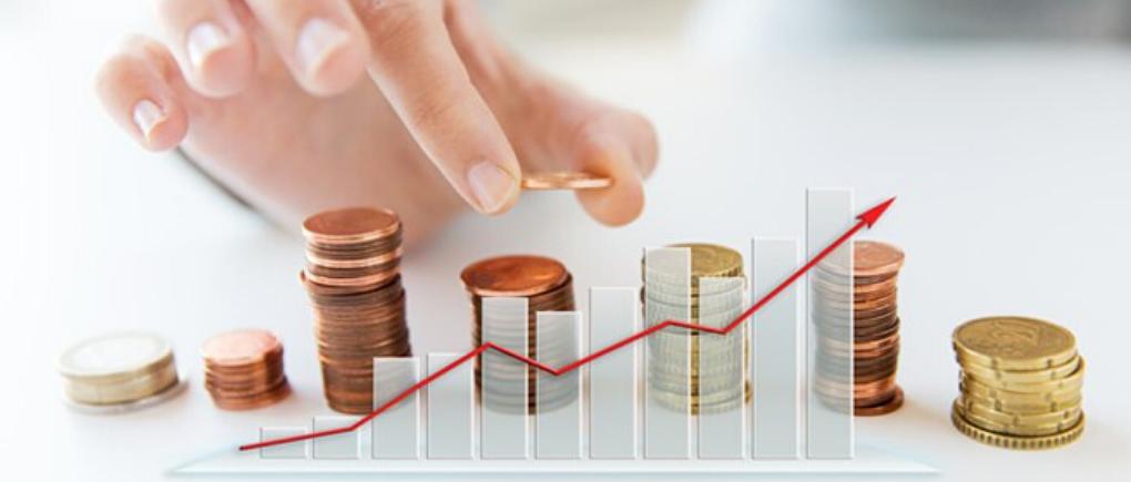 2 maneras seguras de mejorar sus finanzas