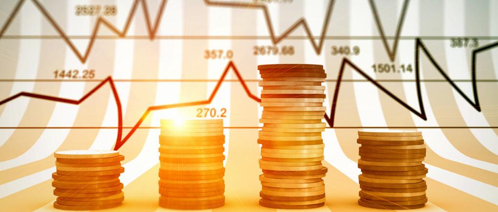 6 Maneras de hacer crecer tu economía