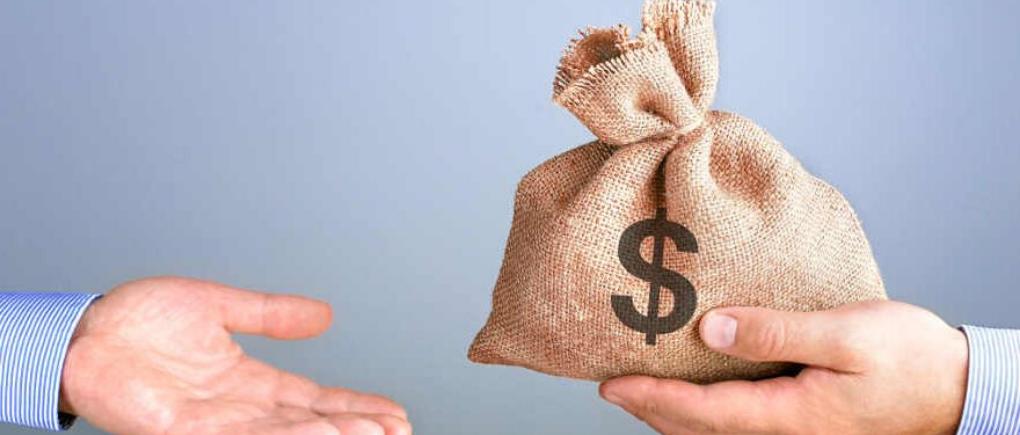 Cómo obtener un préstamo bancario