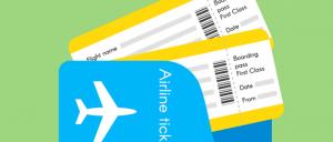 5 consejos para encontrar vuelos baratos
