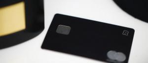 5 razones para usar tarjetas de crédito