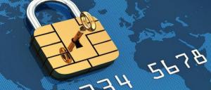 Cómo es el saldo de una tarjeta de crédito