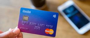 Consejos para tener tu tarjeta de crédito