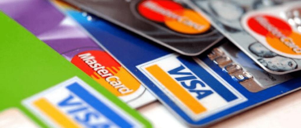 Las tarifas, ventajas y desventajas