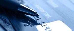 Qué es una tarjeta de crédito cero
