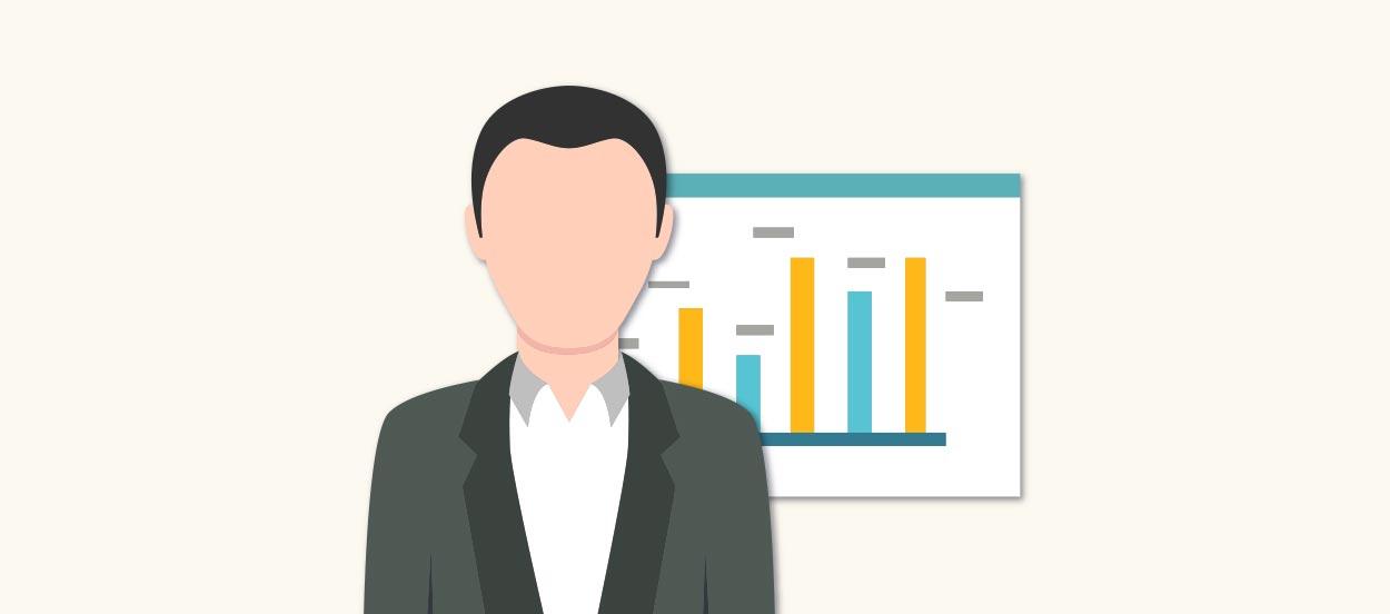 crear plan financiero