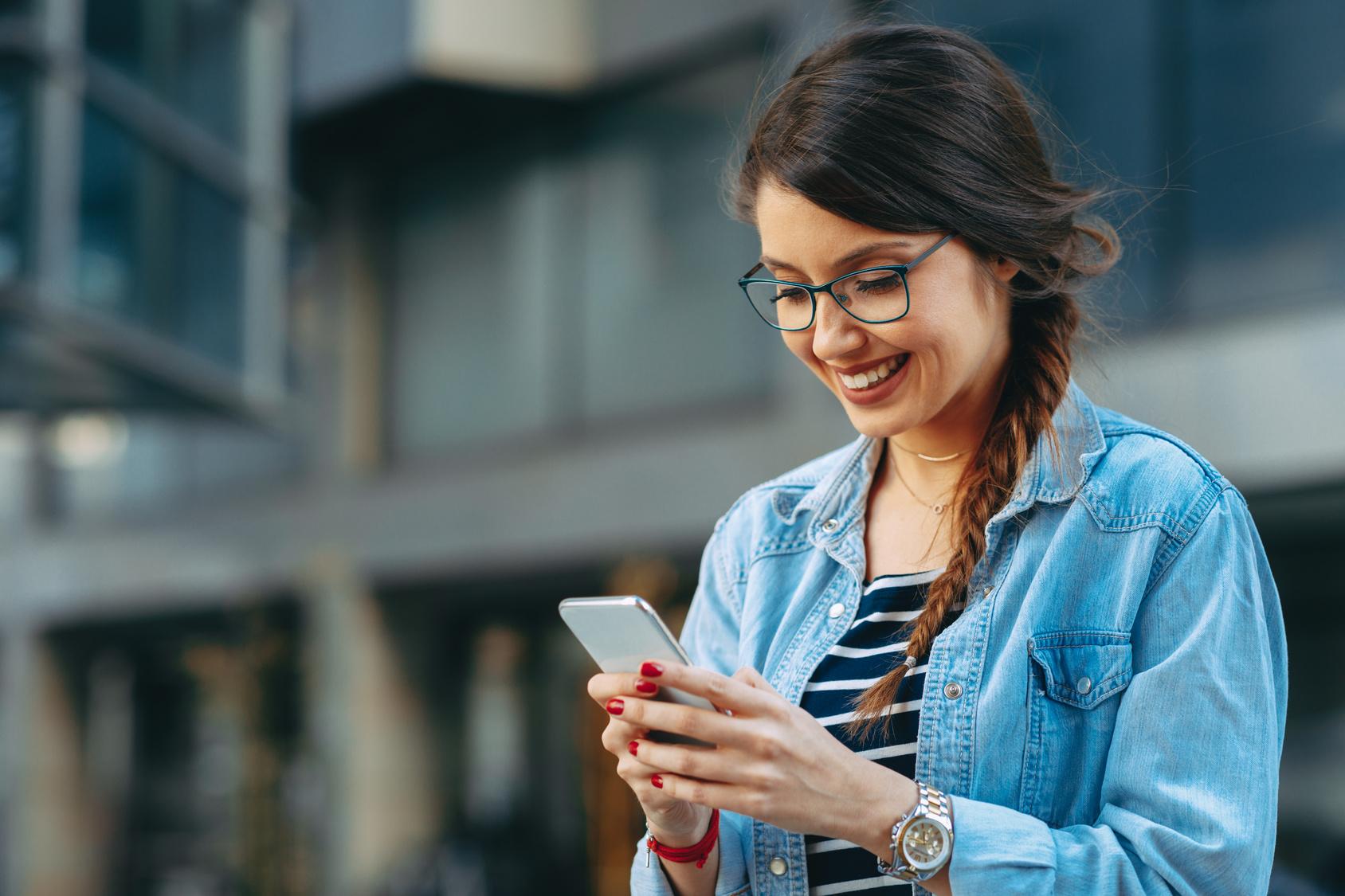 Cosas sobre seguro de celular