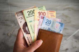 Cómo puedo pagar mi deuda