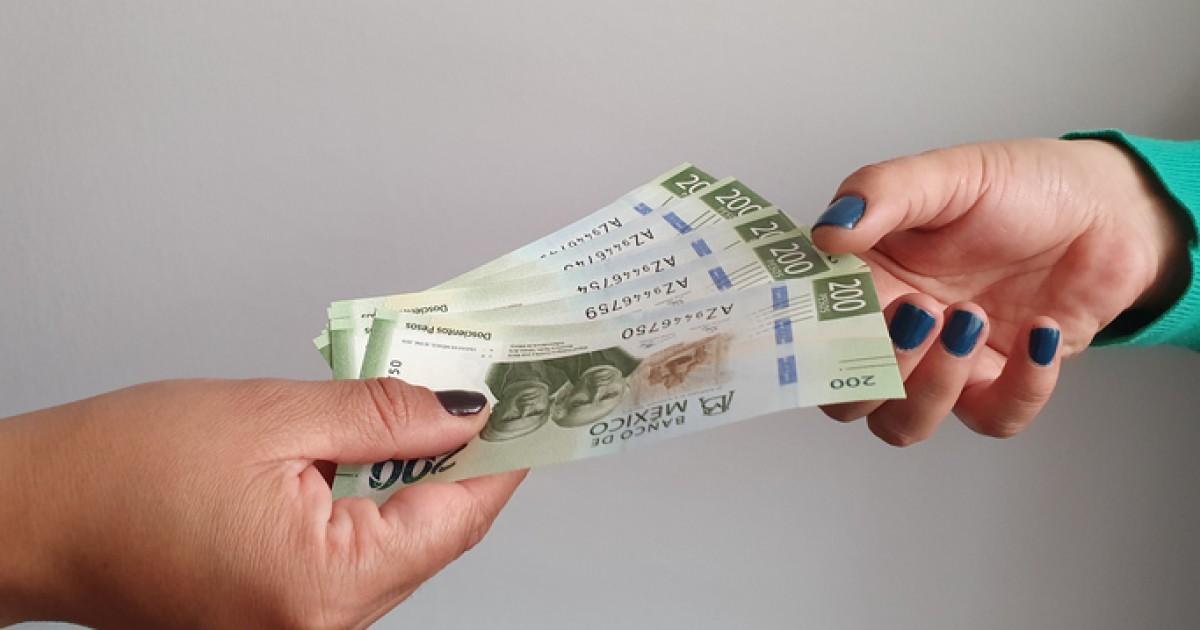 Consejos para un presupuesto efectivo