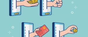 Cuenta de tarjeta de crédito