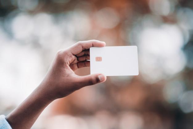 Las tarjetas de estudiante crean crédito