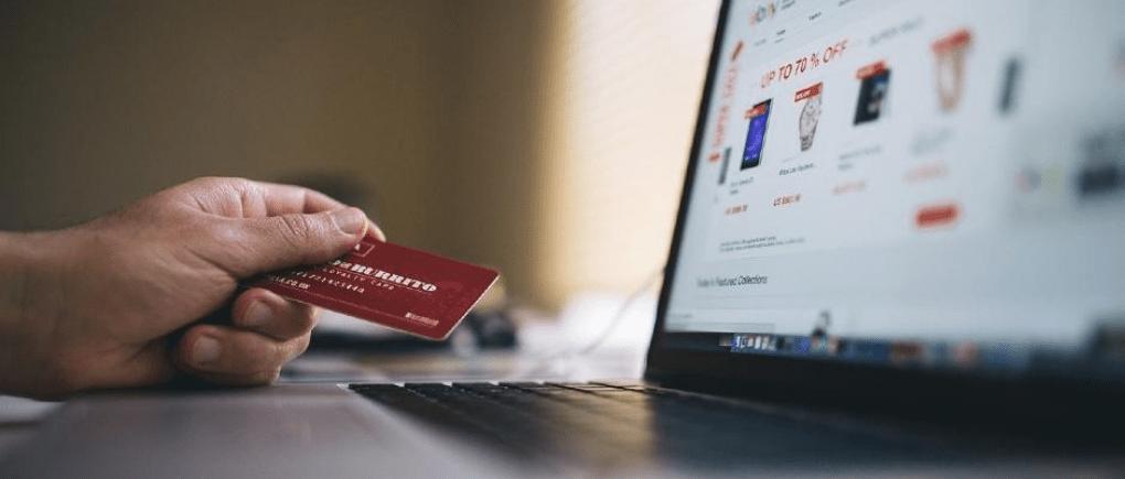 Manual para tener una tarjeta de crédito