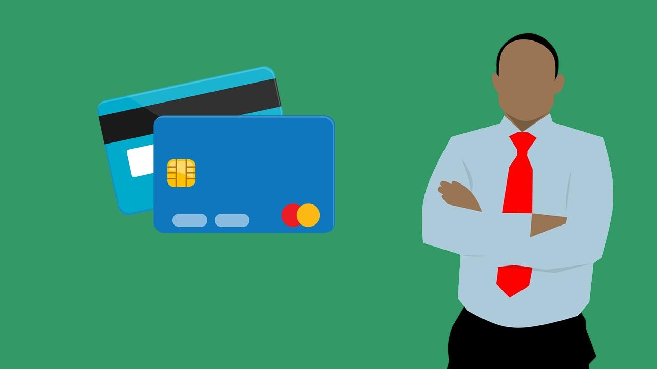 Compañía de tu tarjeta de débito