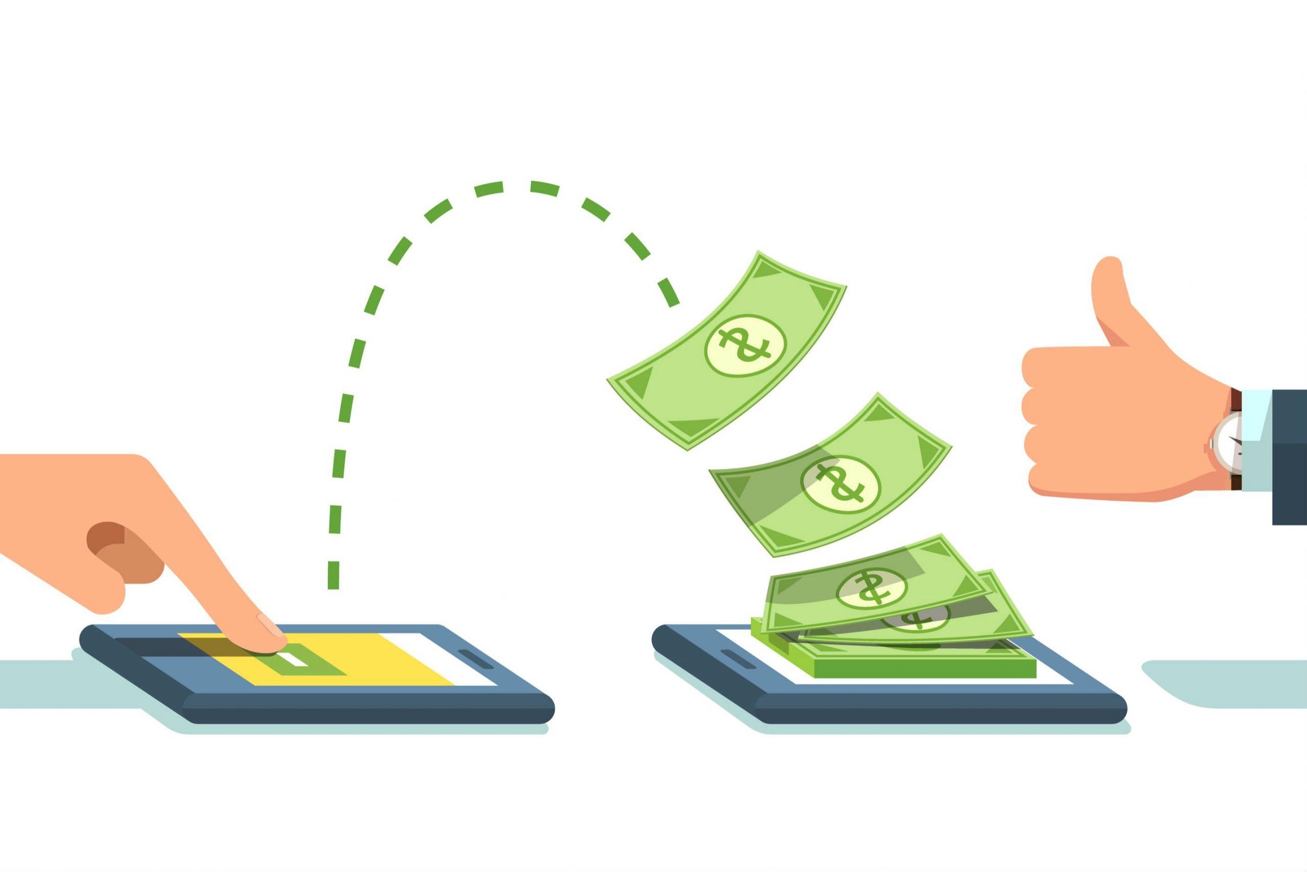 Formas de usar bien tu tarjeta de crédito