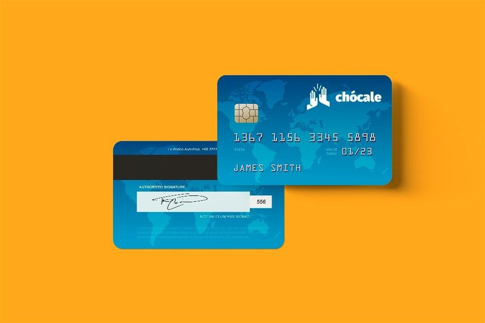 Tu tarjeta de débito