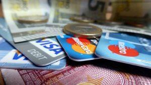 cantidad de deudas