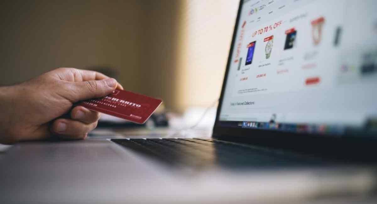 Maneras de dominar tus tarjetas de crédito