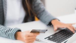 Pagos en línea evitando filas