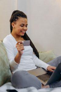 5 tips para elegir una tarjeta de crédito